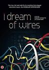 I Dream of Wires - DVD Region 1