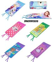 Memory Foam Nap Mat Daycare Toddler Preschool Blanket+pillow Slumber Bag School