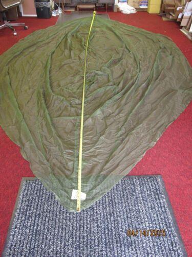 Nouvelle armée américaine Insecte Moustiquaire Bar domaine militaire Filet Lit Bébé Housse Vert Tente