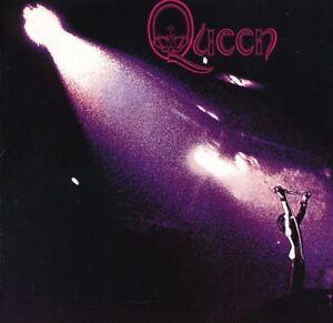 Queen-Queen-New-CD-Queen-Queen-New-CD-Remastered