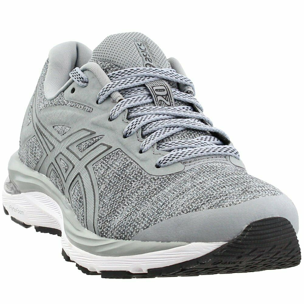 ASICS Gel-Cumulus 20 MX Running shoes - Grey - Mens