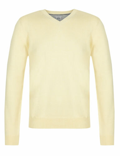 Clothing, Shoes & Accessories Men's Sweaters Marks & Spencer