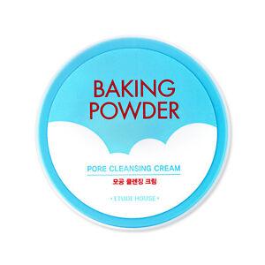 ETUDE-HOUSE-Baking-Powder-Cleansing-Cream-180ml-Korean-Cosmetics
