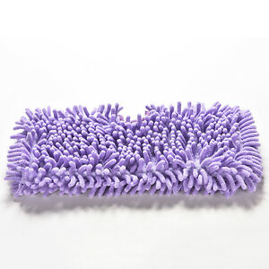 1x-Coral-Steam-Mop-Replace-Microfiber-Pad-For-Shark-S3501-S3601-S3901-S3550-SR