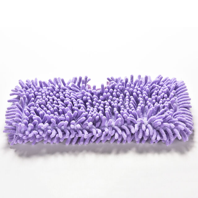 1x Coral Steam Mop Replace Microfiber Pad For Shark S3501 S3601 S3901 S3550 JS