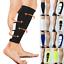 Compression-Calf-Sleeve-Sports-Running-Leg-Foot-Support-Brace-Shin-Sports-Socks thumbnail 3