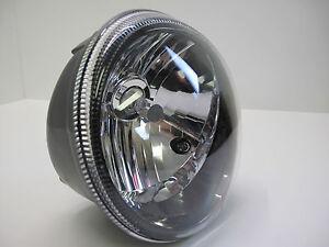 vespa-piaggio-gt-gts-125-200-250-300-super-headlight-light-lamp-scheinwerfer-1