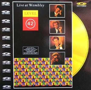 LEVEL-42-Live-At-Wembley-Laser-Disc