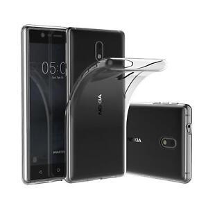 Handy-Schutz-Huelle-Nokia-3-Slim-Cover-Case-Schutzhuelle-Tasche-Bumper