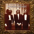 Songs for Faithful Admirers by Amazing Blondel (CD, Jul-2013, 2 Discs, Secret)