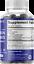thumbnail 2 - 2 Pack Vitamatic Iron Gummies Supplement for Women & Men 20mg Serving 60 Vegan