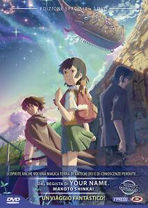 Bambini Che Inseguono Le Stelle (I) (Special Edition) (2 Dvd) (First Press)