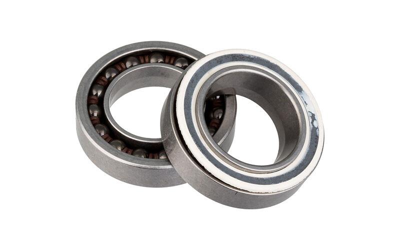 Campagnolo Fulcrum CULT Ceramic Bearing Hub Kit OEM Replacement Parts   HB-HY100