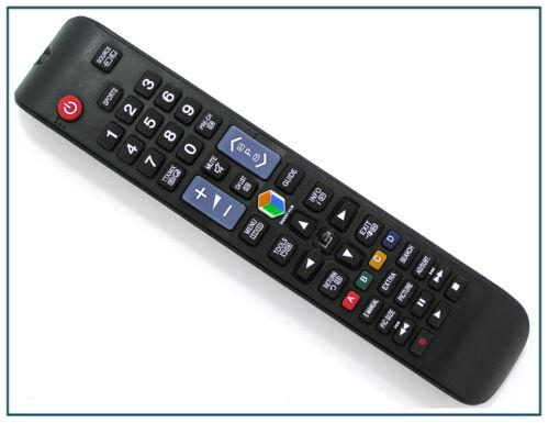 Ersatz Fernbedienung für Samsung TV UE48J6200AWXXNUE48J6200AWXZF