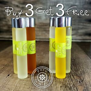 Essential-Oil-100-Pure-10ml-BUY-3-GET-3-FREE-ADD-6-TO-BASKET