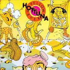 Yellow Fever [Remastered] [Limited Edition] by Hot Tuna (CD, 2012, Culture Factory)