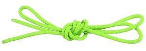 Sasaki Japan RG Rhythmic Gymnastics Rope L:2.5m MJ-240 Green