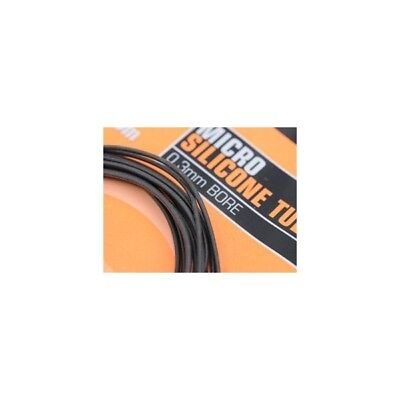 Guru Silicone Tubing 0.3mm