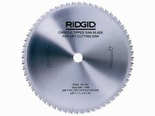 Ridgid TCT Sawblade for 590L 355mm (14in) 80 Teeth 58476