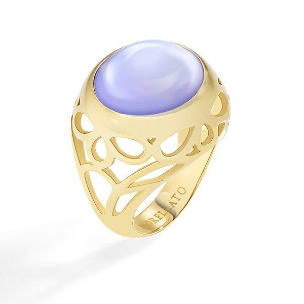 Genuine MORELLATO Ring KALEIDO Female - SADY05016