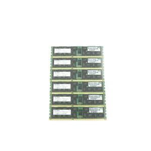 96GB-6X16GB-2Rx4-PC3L-10600R-Elpida-Server-RAM-HP-PN-628974-081