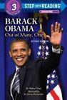 Barack Obama: Out of Many, One by Shana Corey (Hardback, 2014)