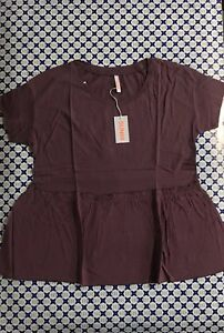 Sun Tissu pour femmes 68 T shirt wXBpt4q45