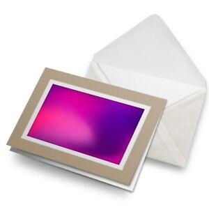 Greetings-Card-Biege-Pink-Purple-Ombre-Colour-Art-14496