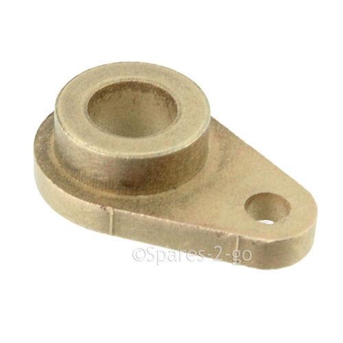 HOTPOINT Tumble Dryer Brass Teardrop Rear Drum Bearing Genuine Spare Part