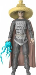 Big Trouble in Little China BST AXN Action Figur Lightning 13 cm