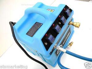 Carpet Cleaning - Mytee 2400W Turbo Heater   eBay