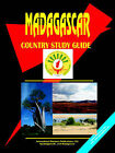 Madagascar Country Study Guide by International Business Publications, USA (Paperback / softback, 2006)