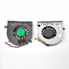 CPU FAN ventilador IBM Lenovo Ideapad G460 G465 G470 G475 G570 G560 G565