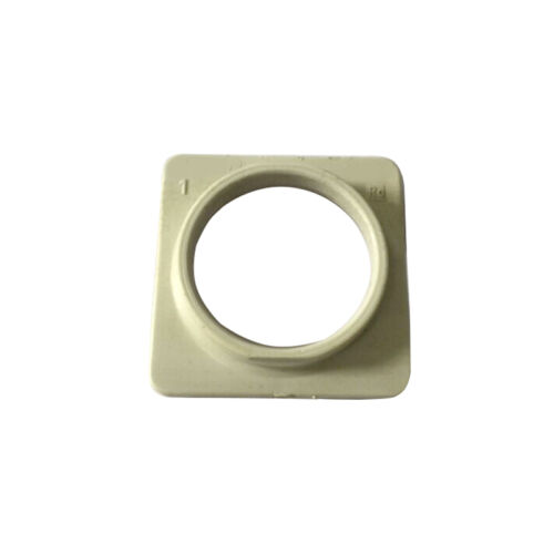 Intake Manifold Supporting plate For STIHL MS200T 020T MS200 # 1129 141 3300