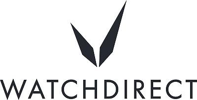 shopwatchdirect