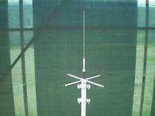 Base  antenna UHF tunable 430-477Mhz 435 Mhz 446 Mhz 70cm pmr 433 Mhz wireless
