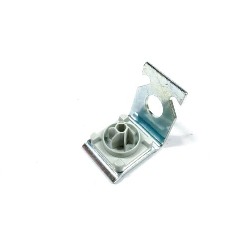 228342 Hilti X-CC MX Ceiling Fastener 100 Pcs.