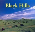Black Hills Impressions by Farcountry Press (Paperback / softback, 2004)