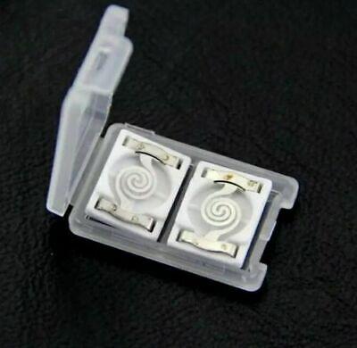 Remplacement élément chauffant pour Rechargeable USB Briquet-Lighter