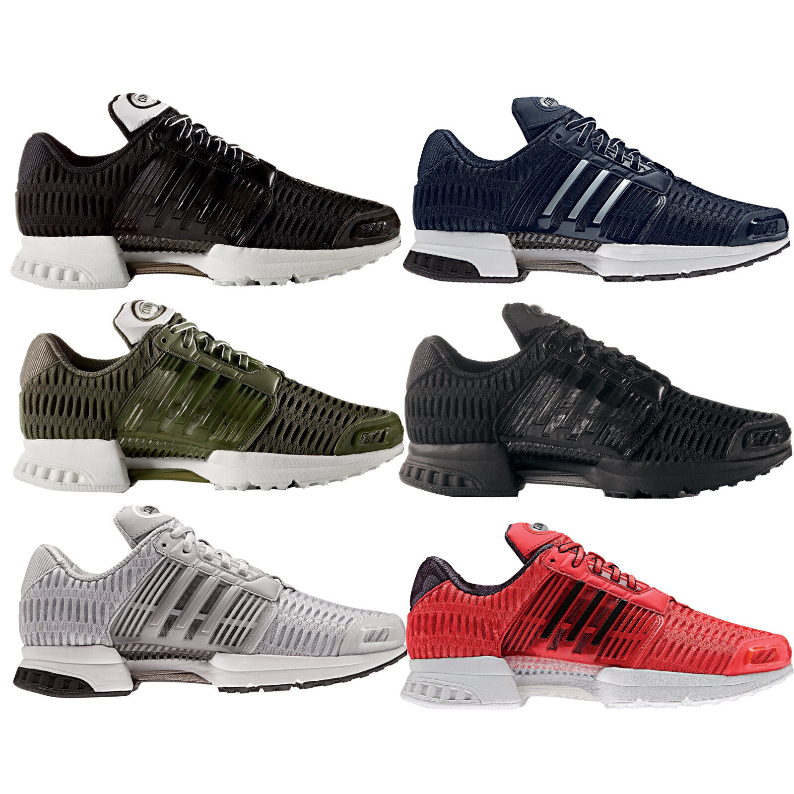 Adidas Originals Clima Cool 1 Climacool shoes Trainers shoes