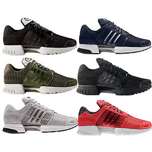 ADIDAS-ORIGINALS-CLIMA-COOL-1-climacool-Baskets-Chaussures-de-sport-chaussures