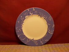 "Wedgwood China Harmony Pattern Salad Plate 8""  New"