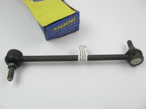 Moog K8702 FRONT Suspension Stabilizer Sway Bar Link Kit