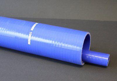 2019 Neuestes Design 8-60 Mm Turboschlauch Silikonschlauch Turbo Silikon Llk Kühler