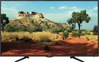 Gva G32tv15 32(80cm) Hd Led Lcd Tv