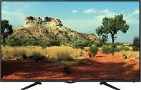 Gva G32tv15 32(80cm) Hd Led Lcd Tv