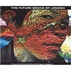 The Future Sound of London - Far-Out Son of Lung and the Ramblings of a Madman [ep] (1995)