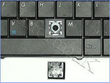 Asus X5DL X70I X70IC X70ID X70IJ X70IL X70IO Tasto Tastiera ITA Key V090562AK1