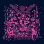 The Devil's Walk by Apparat (Germany) (CD, Oct-2011, Mute)