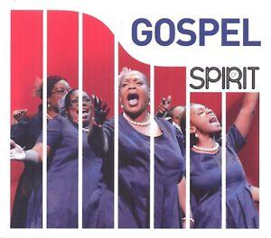 SPIRIT-OF-GOSPEL-4-CD-NEW